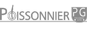 Decoratiewerken Poissonnier