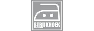 De Strijkhoek